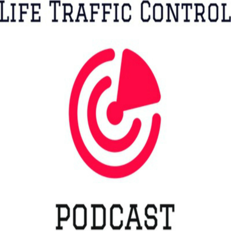 Life Traffic Control
